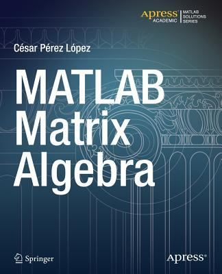 Matlab Matrix Algebr...