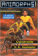 L' androide