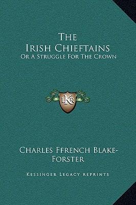 The Irish Chieftains