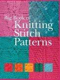 Big Book of Knitting...