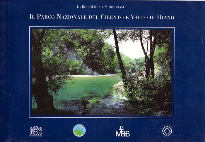 Il Parco Nazionale del Cilento e Vallo di Diano