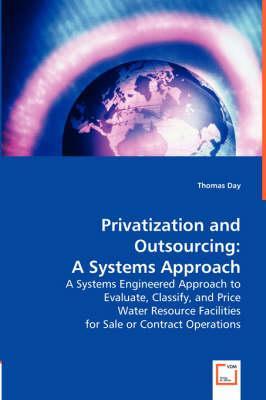 Privatization and Ou...