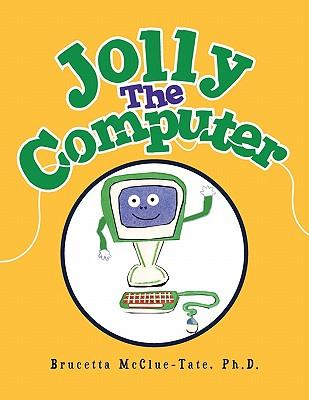 Jolly the Computer