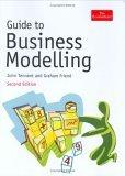 Guide to Business Modelling, Second Edition