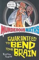 Murderous maths