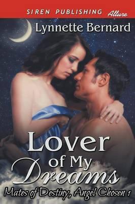 Lover of My Dreams