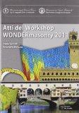 WONDERmasonry