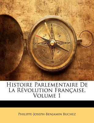 Histoire Parlementai...