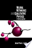 Neural Networks and Qualitative Physics