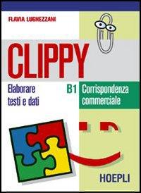 Clippy B1-B2. Per gl...