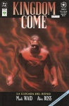 Kingdom Come #4 (de ...