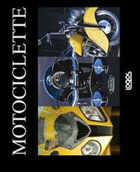 Motociclette. Ediz. illustrata