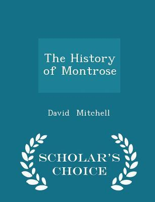 The History of Montr...