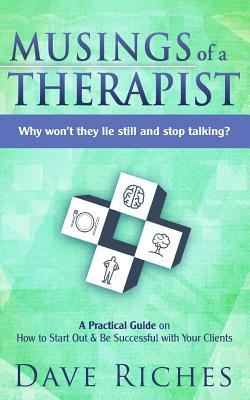 Musings of a Therapist