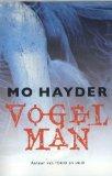 Vogelman / druk 1