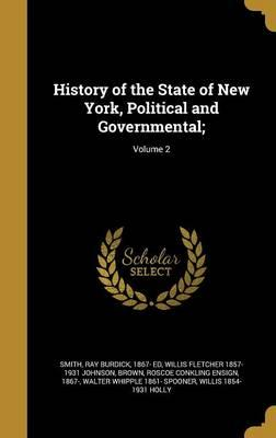 HIST OF THE STATE OF...