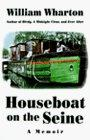 Houseboat on the Sei...