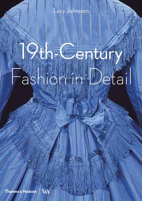 19th-Century Fashion...