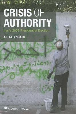 Crisis of Authority