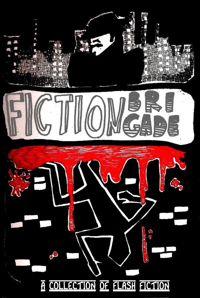 FictionBrigade
