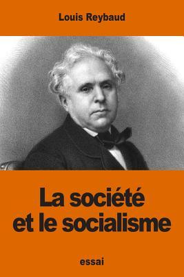 La Société Et Le S...