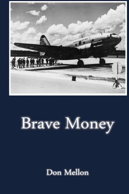 Brave Money