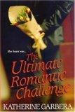 The Ultimate Romanti...