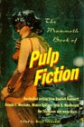 Mammoth Book of Pulp...