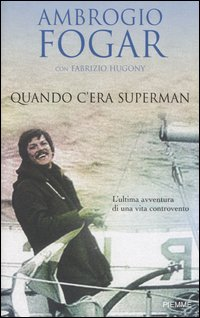 Quando c'era superman