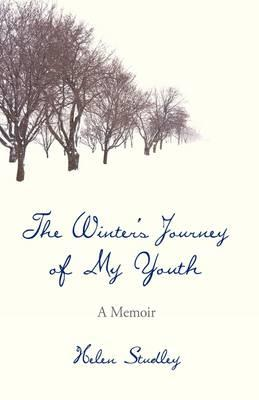 The Winter's Journey of My Youth