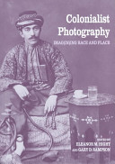 Colonialist Photography