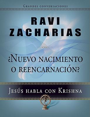 Nuevo nacimiento o renacimiento