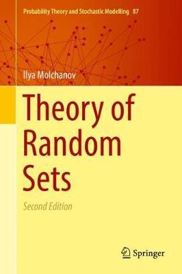 Theory of Random Sets