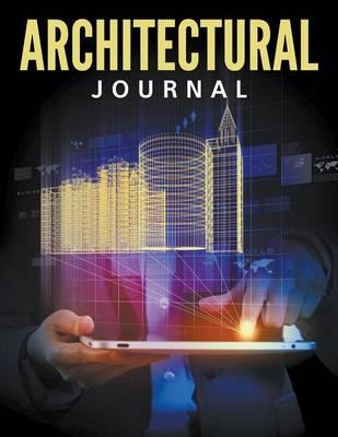 Architectural Journal