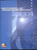 Sistemas de bases de...