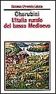 L' Italia rurale del...