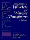 Introduction to Wavelets and Wavelets Transforms