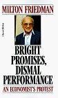 Bright Promises, Dis...