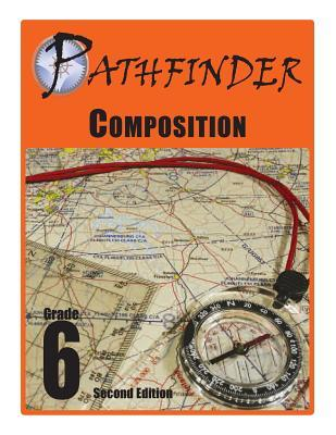 Pathfinder Composition Grade 6