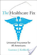 The Healthcare Fix