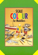Scale Colour for Modellers