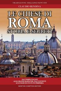 Le chiese di Roma