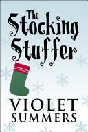 The Stocking Stuffer
