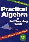 Practical Algebra