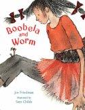 Boobela and Worm