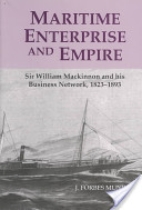Maritime Enterprise and Empire