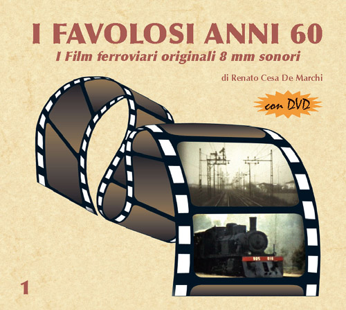 I favolosi anni 60, vol. 1