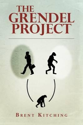 The Grendel Project
