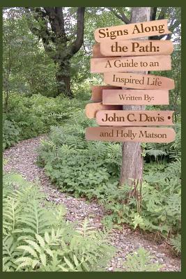 Signs Along the Path
