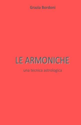 Le Armoniche